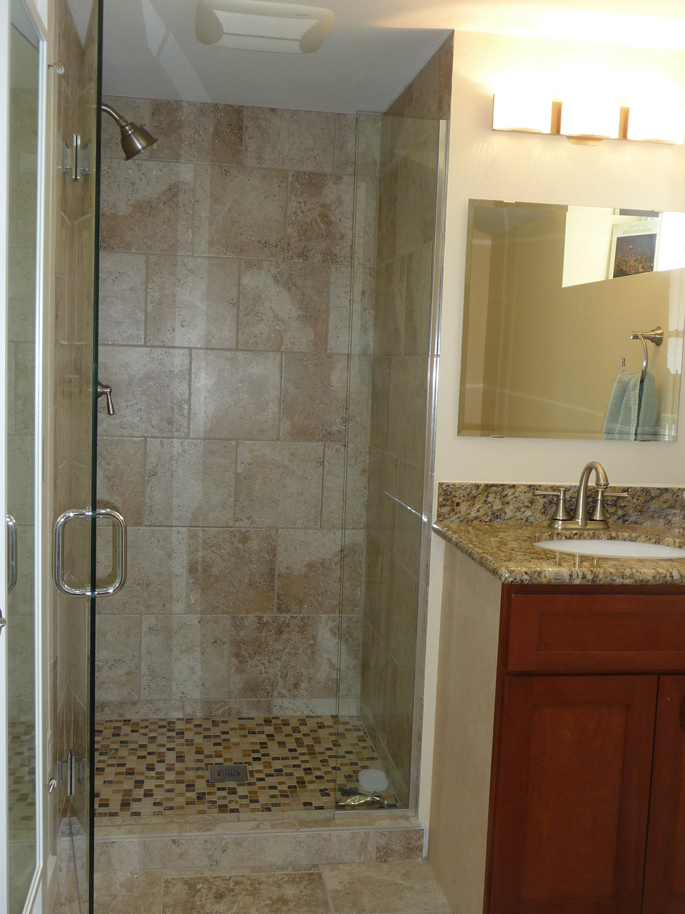 13098 Basement Bathroom.JPG