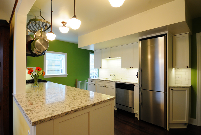 Greenwood Kitchen3 - Ten Directions Design.jpg