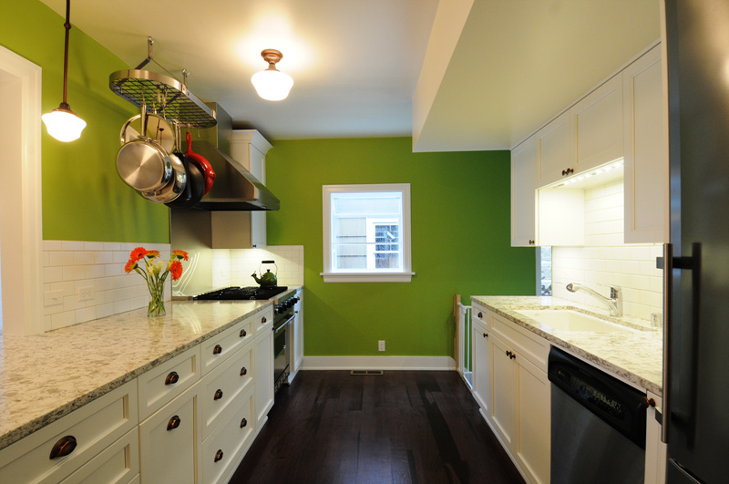 Greenwood Kitchen4 - Ten Directions Design.jpg
