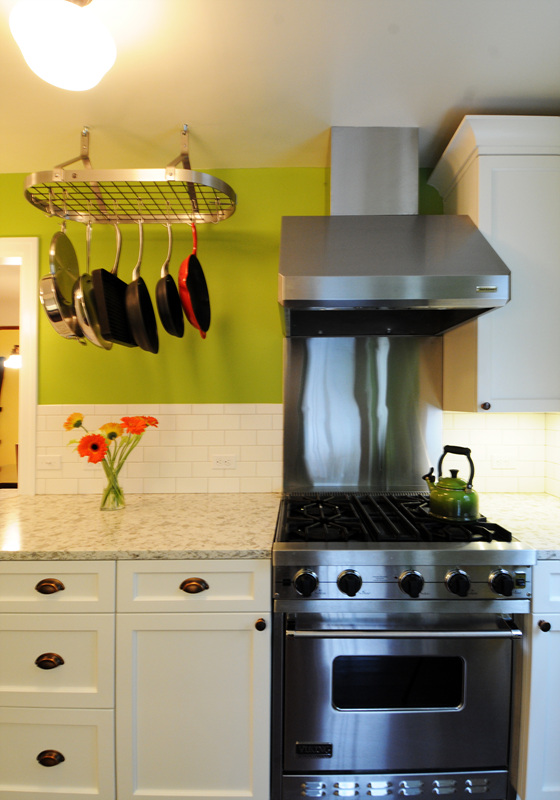 Greenwood Kitchen6 - Ten Directions Design.jpg