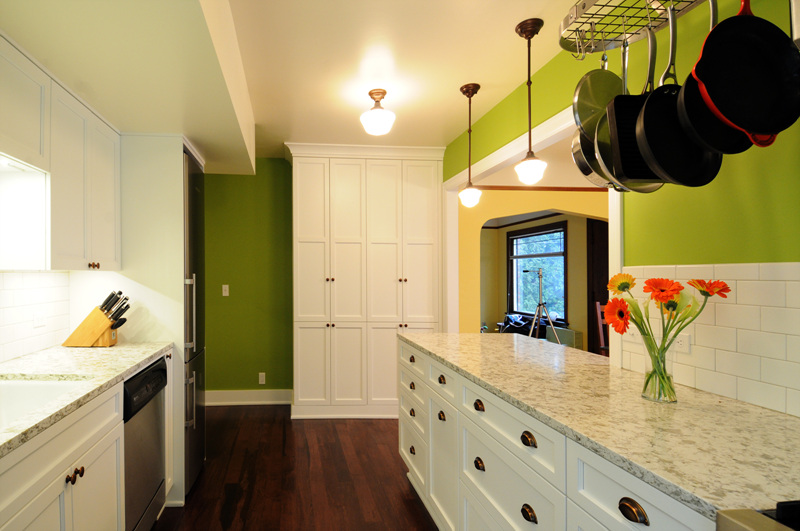 Greenwood Kitchen8 - Ten Directions Design.jpg