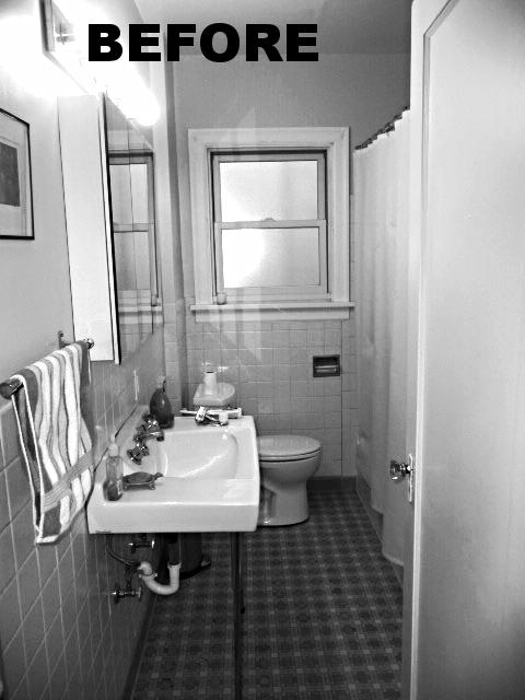 13011 Bath Greyscale.jpg