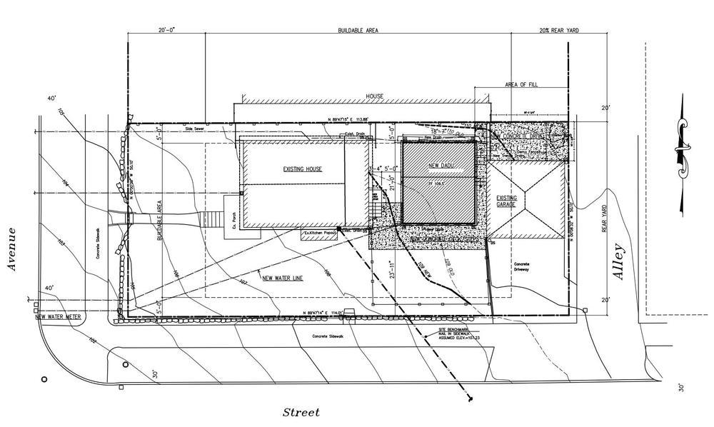 site plan-crop_1.jpg
