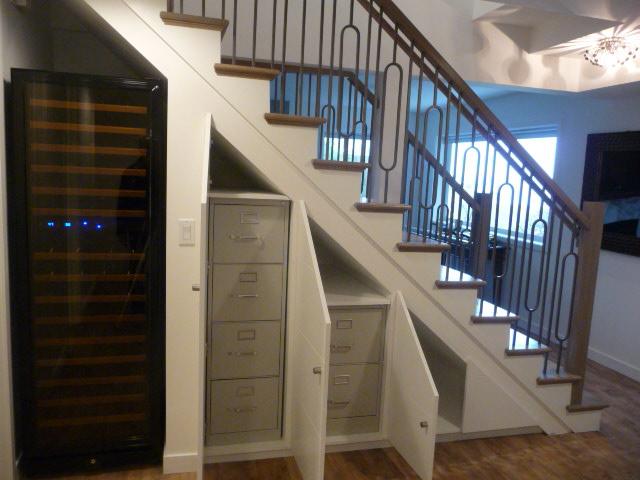 +13104 Frank Stair2.JPG