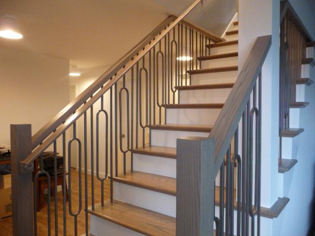 +13104 Frank Stair3.JPG