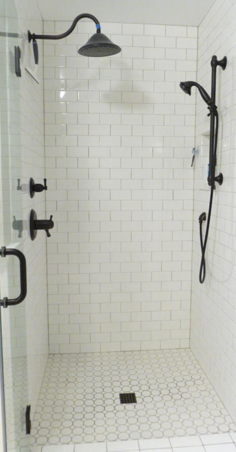 15108 PAN Bath Shower.jpg