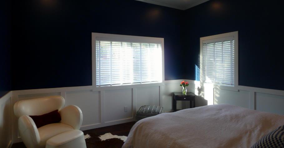 15116 +Master Bedroom.jpg