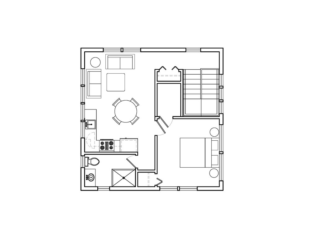 15024 Cline Presentation Plan-page-001 (1).jpg