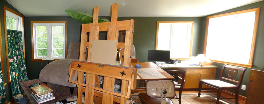 13023 PAN Artist Studio.jpg