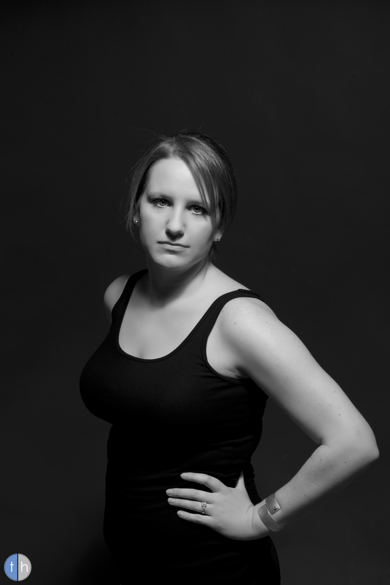 blog_09352_01 - Kate Holman Walker