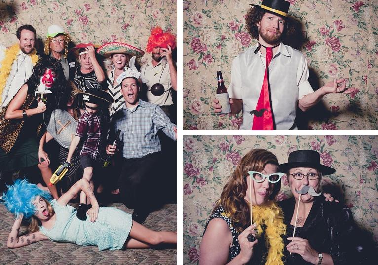 Omaha_Nebraska_Wedding_Photographer-416_02.jpg