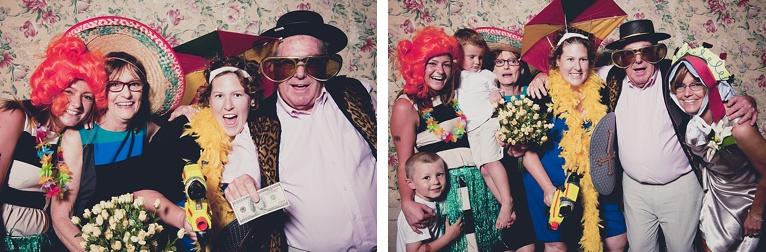 Omaha_Nebraska_Wedding_Photographer-416_05.jpg
