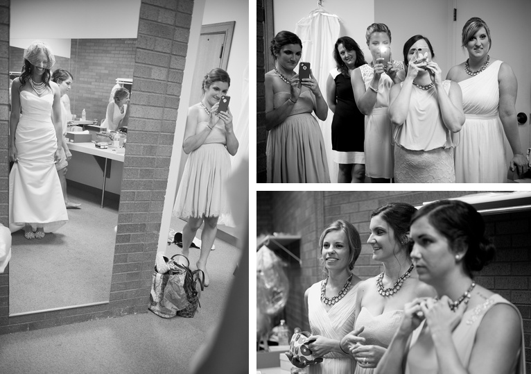 Durham Museum, Omaha Wedding Photographer, Nebraska Wedding Photography
