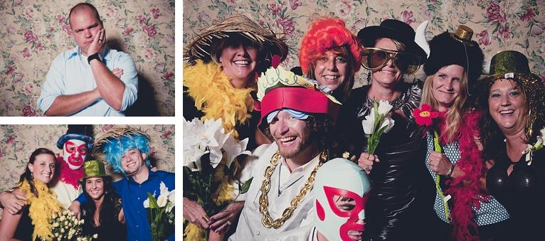 Omaha_Nebraska_Wedding_Photographer-416_10.jpg