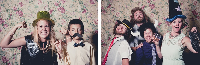 Omaha_Nebraska_Wedding_Photographer-416_11.jpg