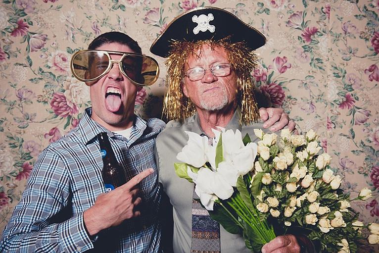 Omaha_Nebraska_Wedding_Photographer-416_12.jpg