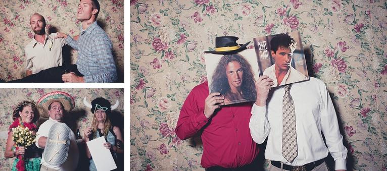 Omaha_Nebraska_Wedding_Photographer-416_15.jpg