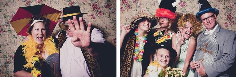 Omaha_Nebraska_Wedding_Photographer-416_17.jpg