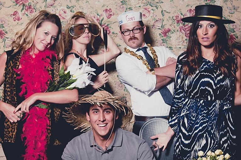 Omaha_Nebraska_Wedding_Photographer-416_21.jpg