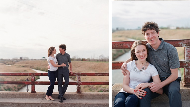 Lincoln_Wedding_Photographer_12.jpg