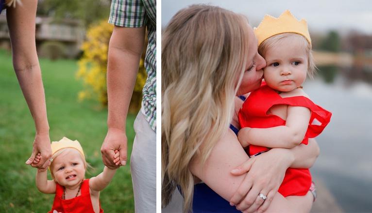 Nebraska_Wedding_Photographer__0004.jpg