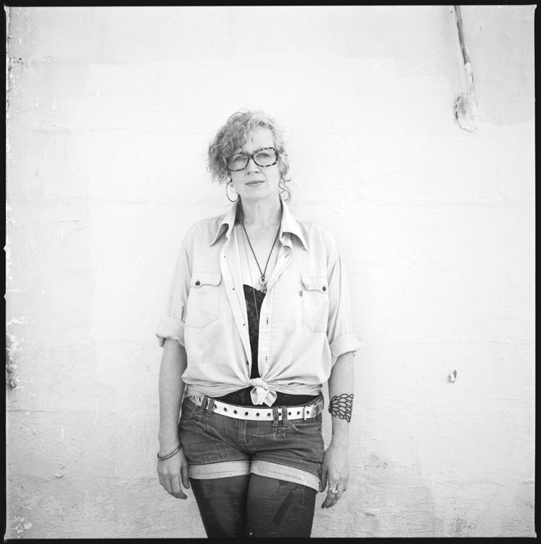 Nebraska Photographer