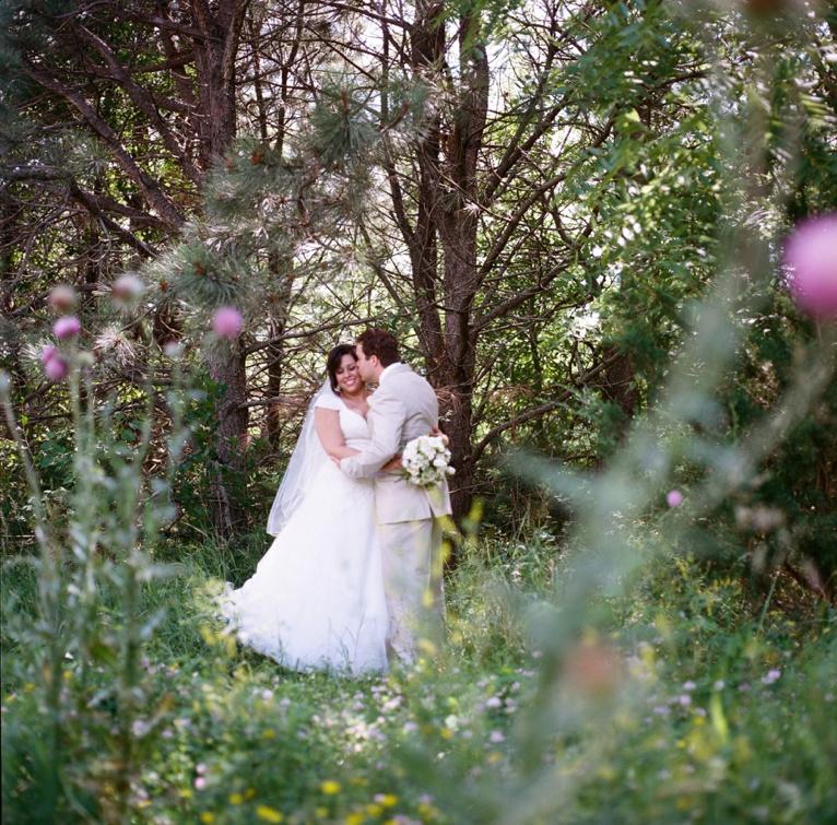 NebraskaPhotographer_15.jpg