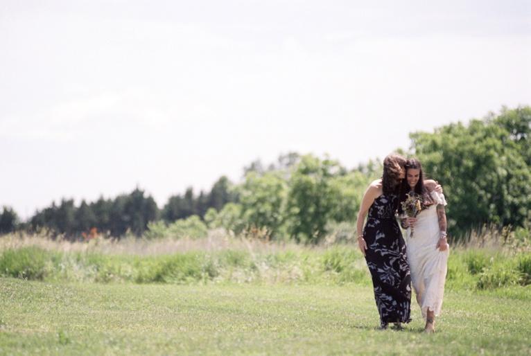 NebraskaPhotographer_621_18