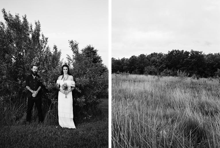 NebraskaPhotographer_621_44