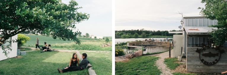 NebraskaPhotographer_621_51