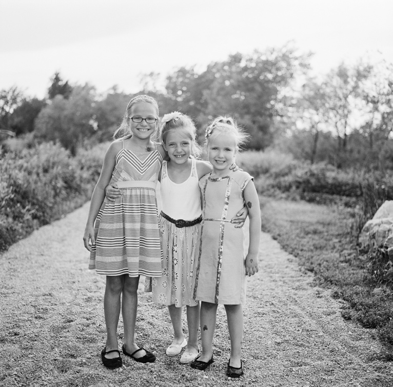 NebraskaPhotographer_621_53
