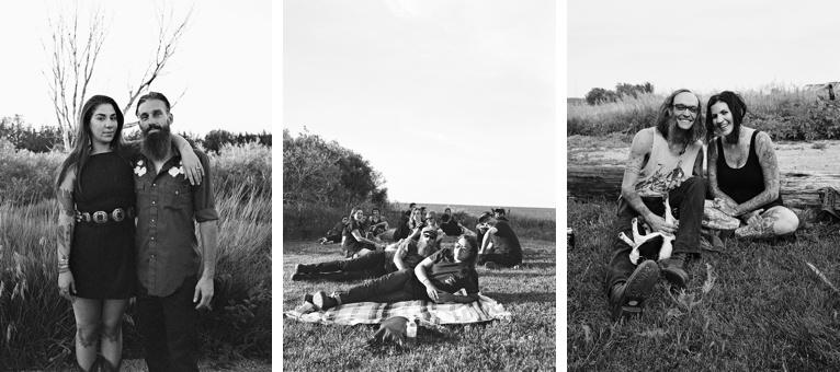 NebraskaPhotographer_621_58