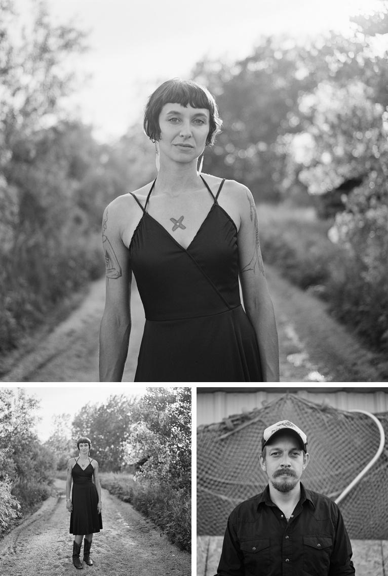 NebraskaPhotographer_621_72