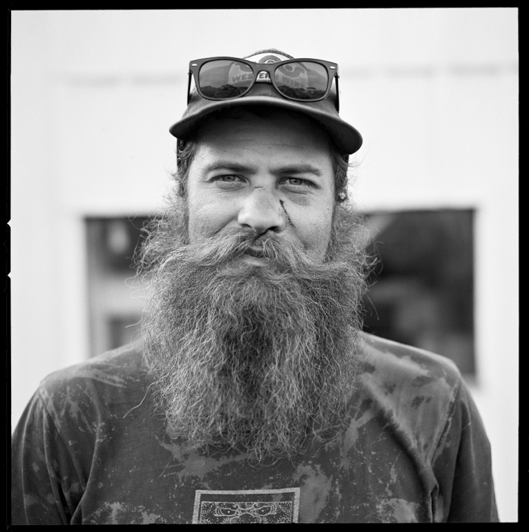 NebraskaPhotographer_621_74