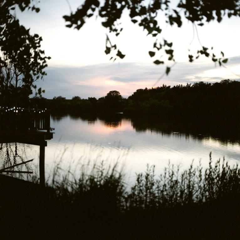 NebraskaPhotographer_621_78