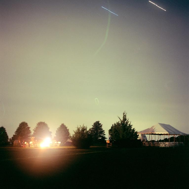 NebraskaPhotographer_621_86