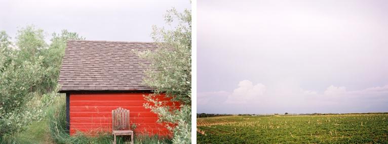 NebraskaPhotographer__0097.jpg