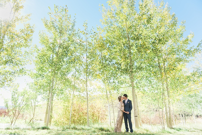 SteamboatSpringsWedding_21.jpg