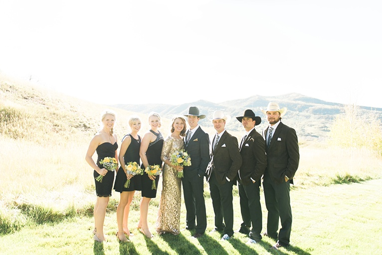 SteamboatSpringsWedding_29.jpg