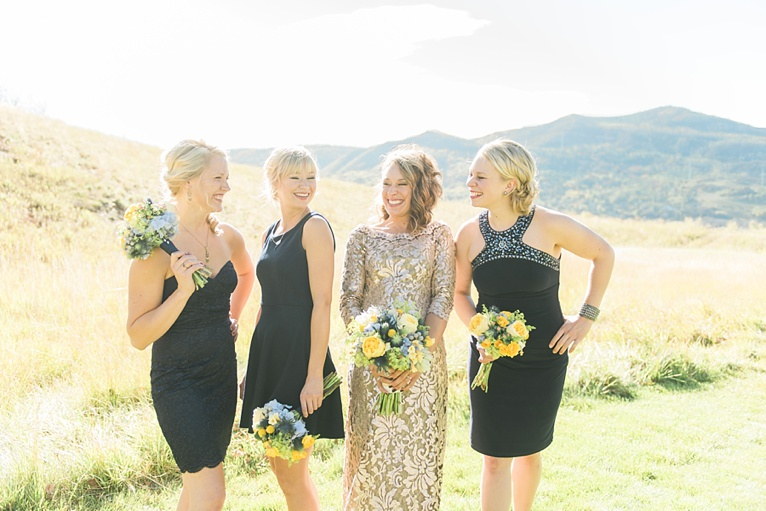 SteamboatSpringsWedding_30.jpg