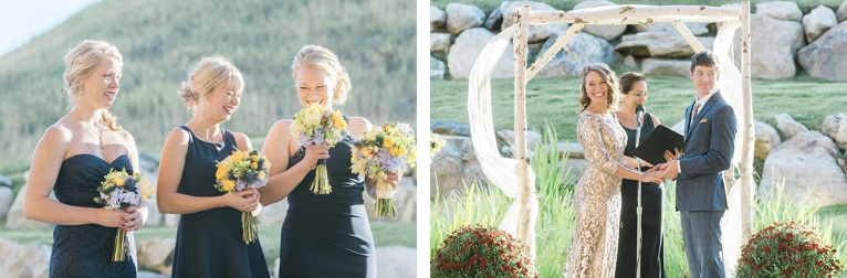 SteamboatSpringsWedding_37.jpg