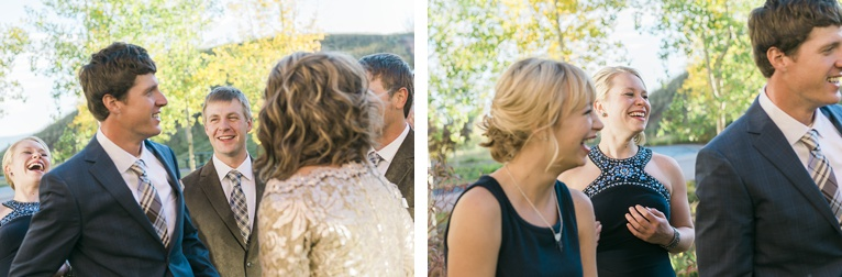 SteamboatSpringsWedding_45.jpg