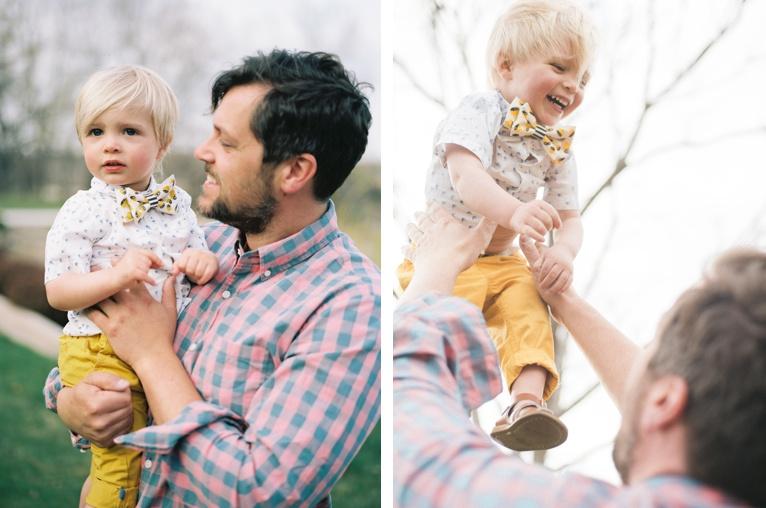 NebraskaFamilyPhotographer05.jpg