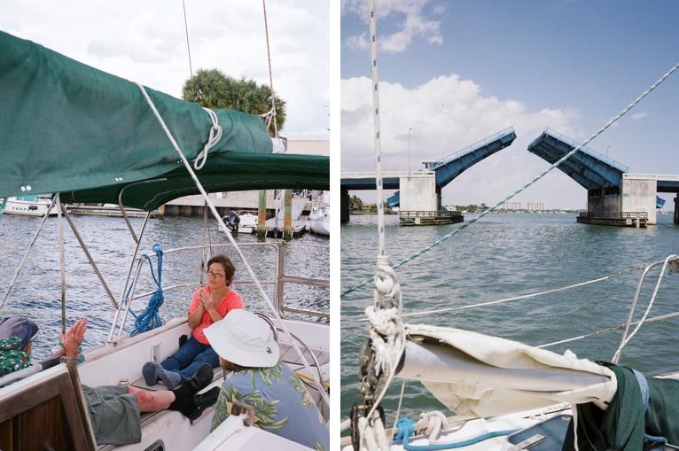 SailboatFlorida_014.jpg