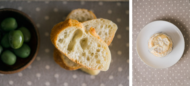FoodPhotography_03.jpg