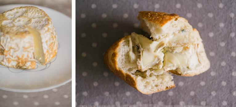 FoodPhotography_04.jpg