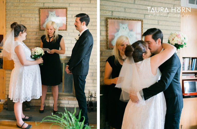 Lizzy and Adam Elope_14.jpg