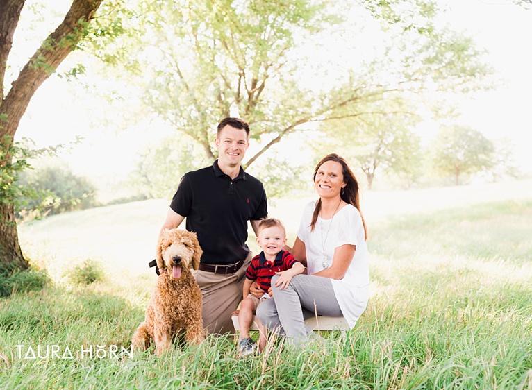 Rasby Family_001.jpg