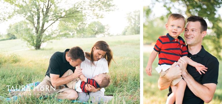 Rasby Family_004.jpg