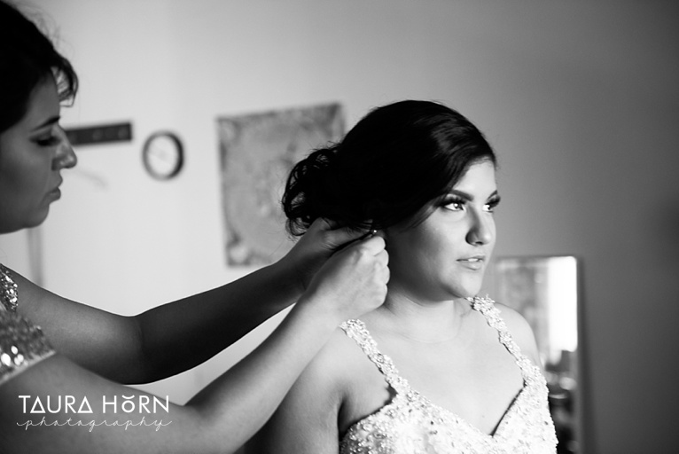 NebraskaWeddingPhotographer_0137.jpg